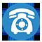 电话13980934500